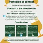 Contest-Carlsberg-gne2015