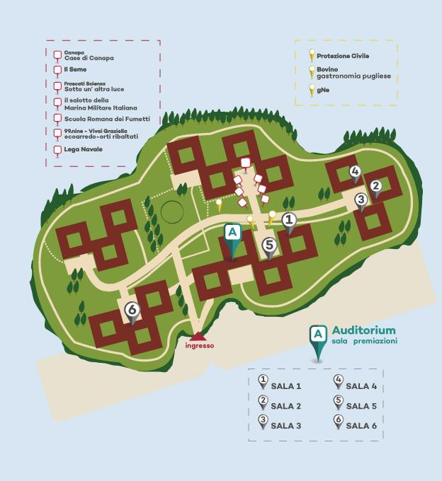 Mappa-campus-x-web