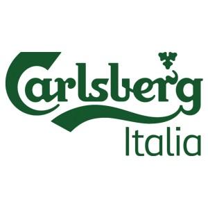 carlsberg quadrato