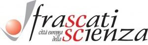 frascati_scienza-300x92