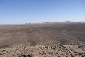 deserto7