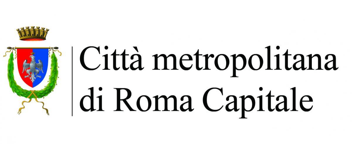 centro impiego citta_metropolitana_Roma