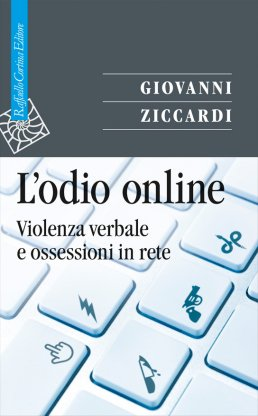 lodio-online-2277