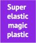 superelastic