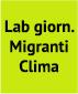 wrks migranti