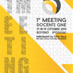 locandina-meeting