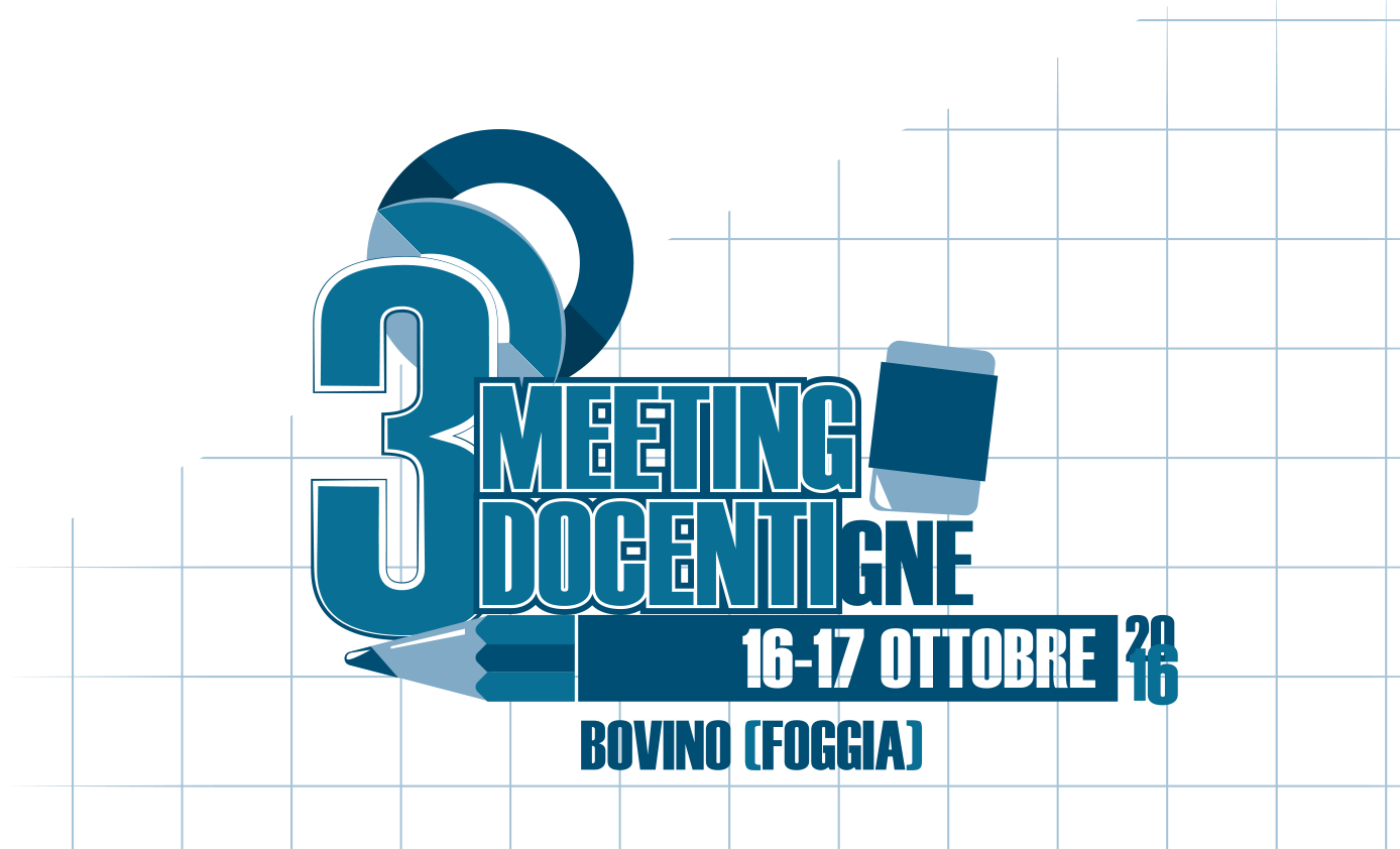 meeting-immagine