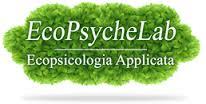 logo-ecopsychelab_rich-settembre15