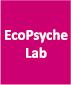 ecopsichelabp