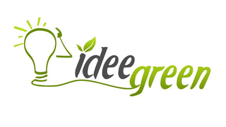 ideegreen-logo