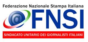fnsi_1
