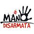 amanodisarmata-per-tabella