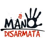 amanodisarmata