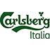 carlsberg-per-tabella