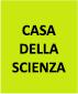 casa-della-scienza-g