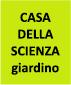 casa-della-scienza-giardino-g