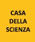 casas-della-scienza-m
