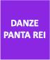 danze