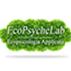 ecopsychelab-per-tabella