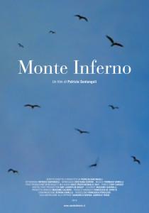 monte_loc_01
