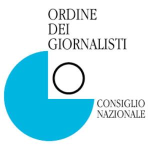 odg-per-sito
