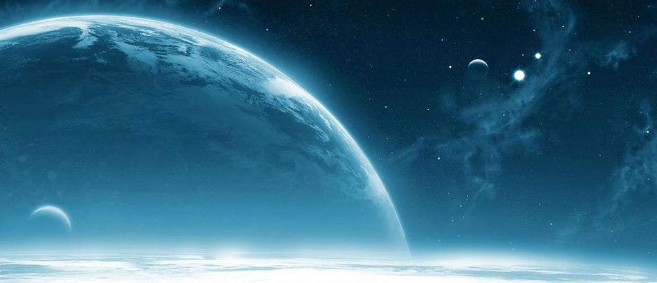 stelle-e-pianeti-header