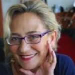 Paola Bolaffio