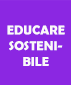educaresostenibile