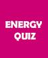 energy-quiz