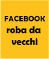 facebook-da-vecchi
