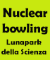 nuclear-bowling