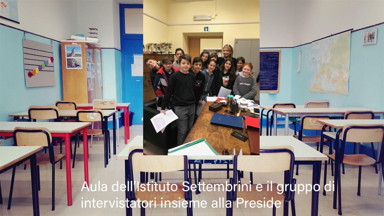 foto-articolo-gne12-istituto-luigi-settembrini-roma-n-1518969037435