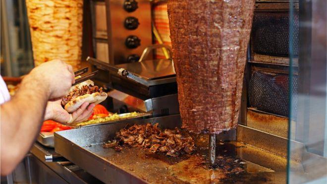 foto-kebab