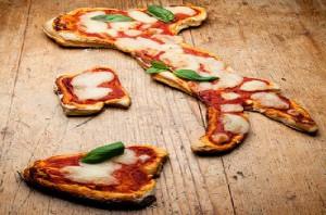 pizza-italaina-2