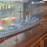 CMI Marina Militare6