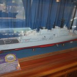 CMI Marina Militare7