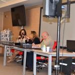 Giornalismo e eurobufale con Giovanni Rossi FNSI Jelenkowska Lucà Paola Bolaffio02