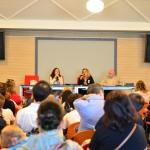 Giornalismo e eurobufale con Giovanni Rossi FNSI Jelenkowska Lucà Paola Bolaffio05