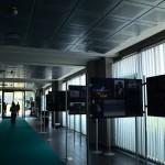 Mostra foto storiche ANSA1