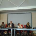 Storie di Cibo con A Macchi E Barbizzi V De Marchi WFP Suleman Barikamà10