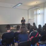ansascienzalab e frascatiscienza con Battifoglia e Mazzitelli e De Cosmo1