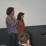 ansascienzalab e frascatiscienza con Battifoglia e Mazzitelli e De Cosmo3