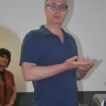 ansascienzalab e frascatiscienza con Battifoglia e Mazzitelli e De Cosmo5