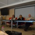 giornalismo e aurobufale con Jelenkowsa Luca GIovanni Rossi e Paola Bolaffio01