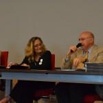 giornalismo e aurobufale con Jelenkowsa Luca GIovanni Rossi e Paola Bolaffio04