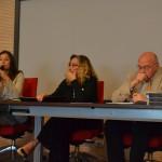 giornalismo e aurobufale con Jelenkowsa Luca GIovanni Rossi e Paola Bolaffio05