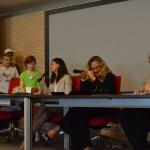 giornalismo e aurobufale con Jelenkowsa Luca GIovanni Rossi e Paola Bolaffio08