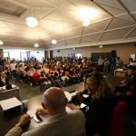 giornalismo ed eurobufale (2)