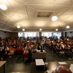 giornalismo ed eurobufale il pubblico1