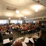 giornalismo ed eurobufale il pubblico2